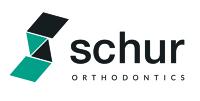 Logo for Jeffrey Schur's Practice