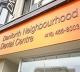 Danforth Neighbourhood Dental Centre