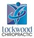 Lockwood Chiropractic
