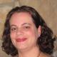 Jaclyn Starritt Ph.D., PLLC