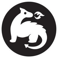 Logo for Little Dragon Wellness