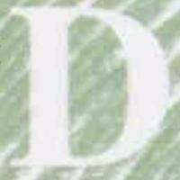Logo for Alicia L. Dwyer's Practice