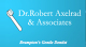 Dr. Robert Axelrad & Associates