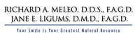 Logo for Richard Meleo's Practice