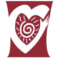 Logo for Sage De Beixedon Breslin, Ph.D.: Psychologist - A Professional Corp