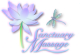 Sanctuary Massage for Long Term & Palliative Care