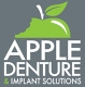 Apple Denture & Implant Solutions
