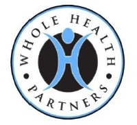Logo for Whole Health Partners
