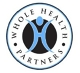 Whole Health Partners