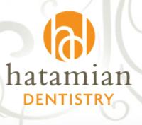 Hatamian Dentistry, Downtown Toronto
