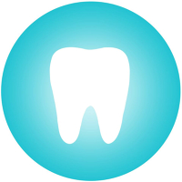 Logo for Sonata Dental Care