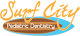 Surf City Pediatric Dentistry - John Guijon DDS Inc