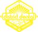 District Dental- 514 King Street East