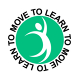 Move To Learn Therapy Inc.
