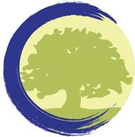 Logo for Centennial Park Counseling, PLC