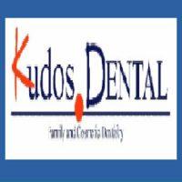 Logo for Kudos Dental - Confidental group