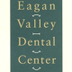 Eagan Valley Dental Center, P.A.