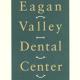 Eagan Valley Dental Center, P.A.