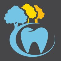 Logo for Park Place Dental