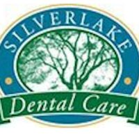 Logo for Silver Lake Dental Care
