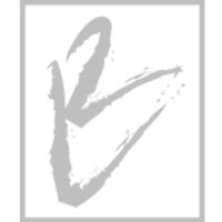 Logo for Bingham-Lester Dentistry