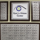 EyeGen Vision Center Optometry
