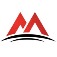 Logo for Maximized Health