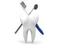 Logo for Skymark Dental Centre