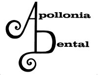 Logo for Apollonia Dental