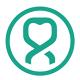 Loop Dental