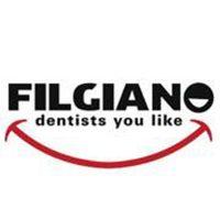 Logo for Filgiano Dentistry