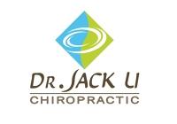 Logo for Dr. Jack Li Chiropractic
