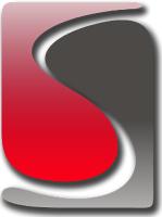 Logo for Dr. John C. Sexton, DDS