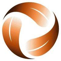 Logo for Carlton Dental