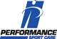 Performance Sport-Care