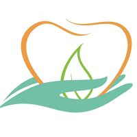 Logo for Bellevue Family & Cosmetic Dentistry