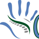 Chiropractic & Wellness Center of La Grange