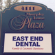 East End Dental