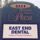 East End Dental