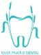 River Prairie Dental