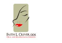 Logo for Faith Oliver's Practice