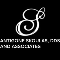 Logo for Antigone Skoulas, DDS, Inc.