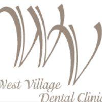 Logo for West Village Dental Clinic