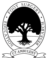 Logo for Christopher L. Hendrix's Practice