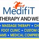 MEDIFIT PHYSIOTHERAPY AND WELLNESS Inc.