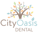 City Oasis Dental