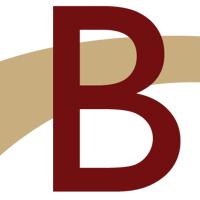 Logo for Bravo Dental of Burien