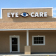 Central Florida Eye Care Assoicates