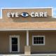 Central Florida Eye Care Assoicates