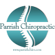 Parrish Chiropractic Center, P.C.